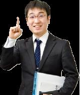 関口和孝先生(数学)